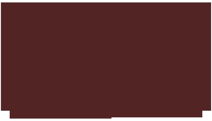 Logo-LifeLeech_700x400.png.9a6069d0626f7c2de96cf4abef132498.png