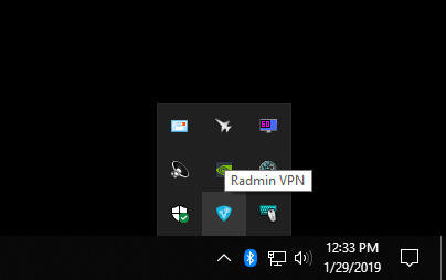 radmin-icon.jpg