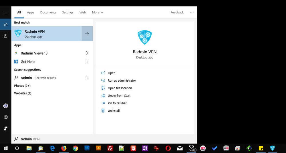 radmin-search2.jpg