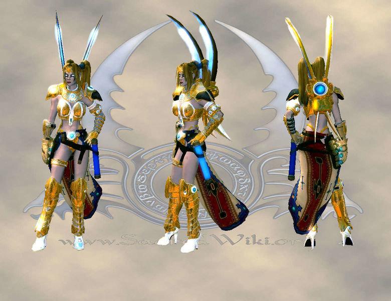 780px-Sera-angel-virtue-final.jpg.80340f50fe566936d7018e03cb030c9f.jpg