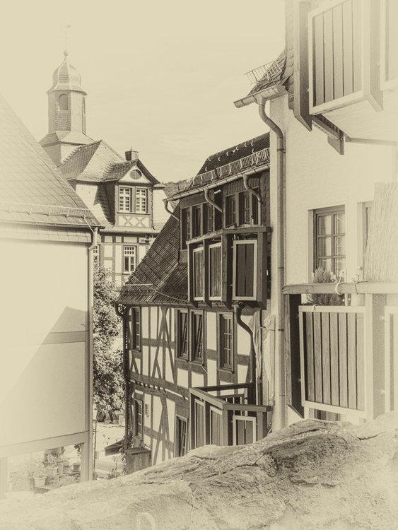 Dillenburg.jpg