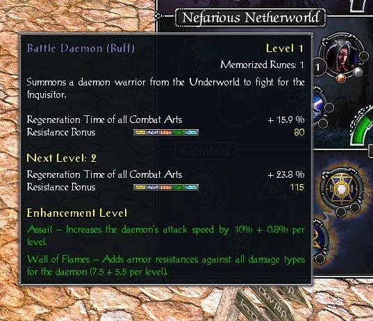 sacred2_L1_char5_minion_armor_all_75_55_6_72.jpg.e8f8a6512a54c2ff97ced7248bd3d029.jpg
