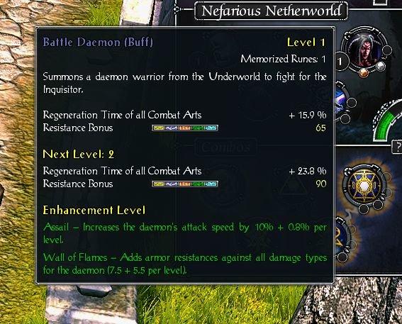 sacred2_L1_char5_summon_armor_75_55_6_72.jpg.25a59840ad9a170ce045326d7c7caaf8.jpg