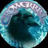 crowgrrrl